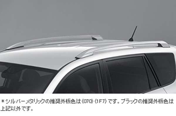 先鋒屋頂鐵路豐田純正配件 ヴァンガードパーツ 部分真正豐田豐田真正豐田部件選項