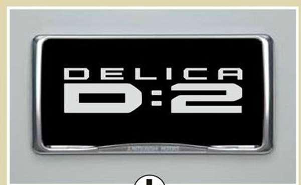 suzuki motors | Rakuten Global Market: Federica D:2 part number ...