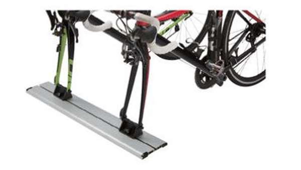 『クロスビー』 純正 MN71S サイクルキャリア パーツ スズキ純正部品 オプション アクセサリー 用品