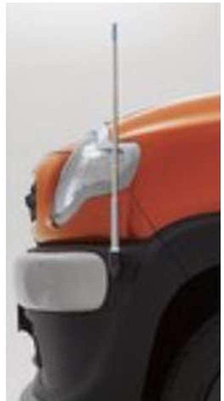 『クロスビー』 純正 MN71S コーナーポール パーツ スズキ純正部品 オプション アクセサリー 用品