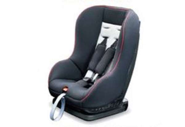 Only As For The Pure MN71S Car Seat ISOFIX Adaptive Type Body Parts Sea Bass Genuine Option Accessories Article Base Sheet Sold