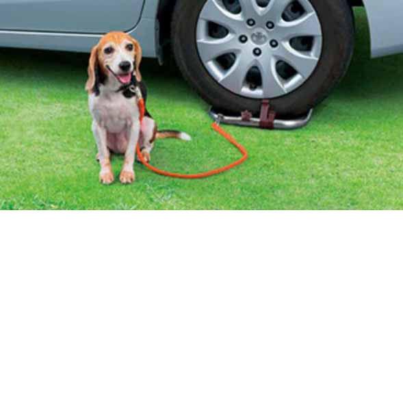 『ハイエース』 純正 KDH201V リードフック 車両タイヤ装着タイプ パーツ トヨタ純正部品 犬 ペット hiace オプション アクセサリー 用品