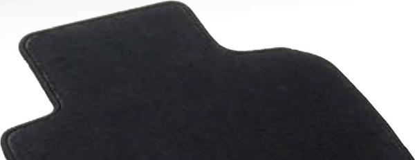 『A-Class B-Class CLA GLA 』 純正 5BA DBA CBA フロアマットベーシック パーツ ベンツ純正部品 フロアカーペット カーマット カーペットマット オプション アクセサリー 用品
