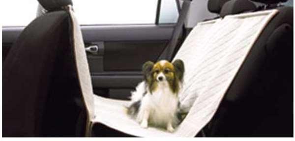 『ベルタ』 純正 SCP92 KSP92 NCP96 ペットシートカバー パーツ トヨタ純正部品 座席カバー 汚れ シート保護 belta オプション アクセサリー 用品