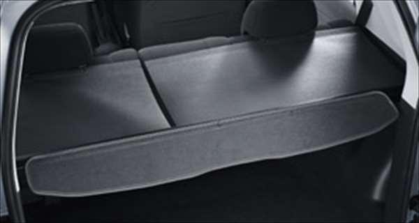 『ラッシュ』 純正 J210E トノカバー パーツ トヨタ純正部品 rush オプション アクセサリー 用品