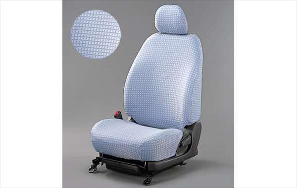 『ヴィッツ』 純正 SCP10 NCP15 NCP10 フルシートカバー エクストラタイプ パーツ トヨタ純正部品 座席カバー 汚れ シート保護 vitz オプション アクセサリー 用品