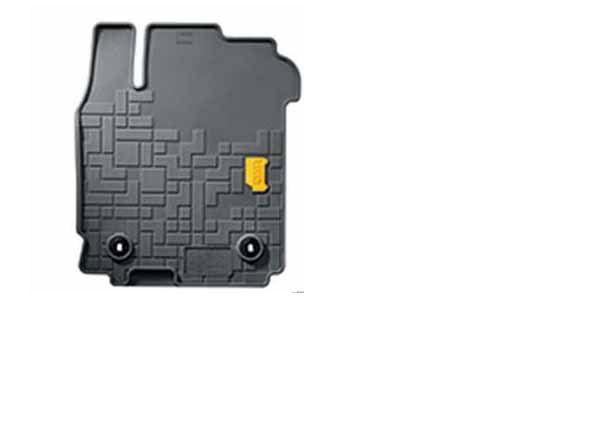 『ピクシスメガ』 純正 LA700A LA710A ラバーマット パーツ トヨタ純正部品 pixis オプション アクセサリー 用品