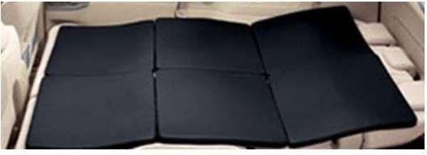 『エスティマ』 純正 ACR50 ジョイントクッション パーツ トヨタ純正部品 estima オプション アクセサリー 用品