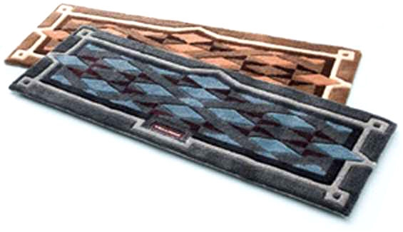 『アルファード』 純正 ANH20 ラグマット カーペットタイプ パーツ トヨタ純正部品 カーペット ジュータンカーペット ジュータン alphard オプション アクセサリー 用品