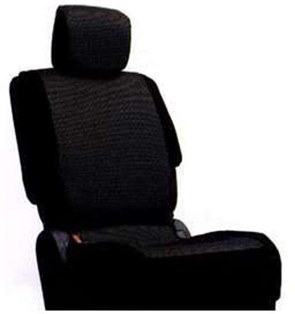 『ランディ』 純正 SC25 SNC25 シートカバー グレー パーツ スズキ純正部品 座席カバー 汚れ シート保護 landy オプション アクセサリー 用品