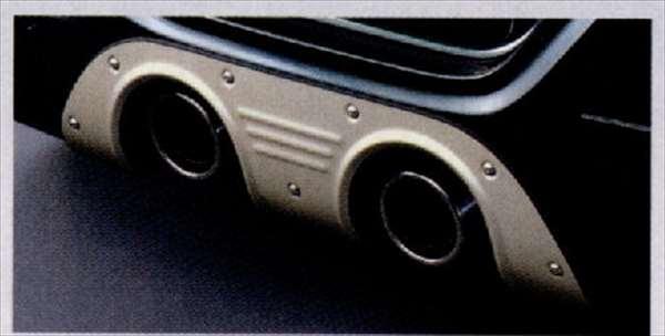 『コペン』 純正 L880K ヒートガード パーツ ダイハツ純正部品 copen オプション アクセサリー 用品