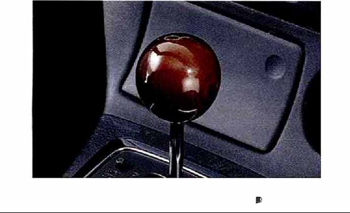 『コペン』 純正 L880K ウッドシフトノブ(天然木・AT車用) パーツ ダイハツ純正部品 ウッド カスタム スポーツ 高級 copen オプション アクセサリー 用品