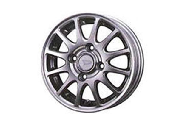 『ハイゼットトラック』 純正 S500P S510P アルミホイール(12インチ)1枚より パーツ ダイハツ純正部品 安心の純正品 オプション アクセサリー 用品