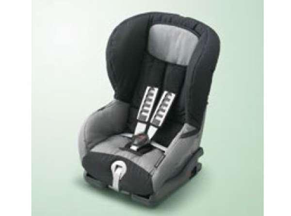 『NBOX SLASH』 純正 JF1 JF2 Honda Kids ISOFIX トップデザータイプ/幼児用 パーツ ホンダ純正部品  オプション アクセサリー 用品