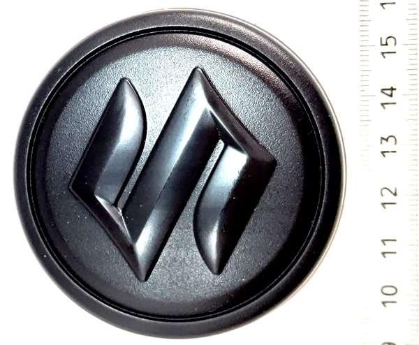 オープニング 大放出セール 限定価格セール ホイールセンターキャップ 43252-58J00 ハスラー MR31S スズキ純正部品