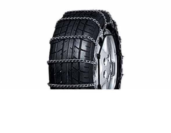 『エスティマ』 純正 GSR50W GSR55W ACR50W A 合金鋼チェーンスペシャル 215/60R16 パーツ トヨタ純正部品 タイヤチェーン 雪 スノー 凍結 estima オプション アクセサリー 用品