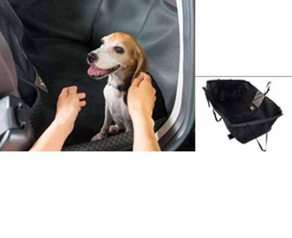 『ラクティス』 純正 NCP120 ペットシートカバー 2列目用 パーツ トヨタ純正部品 座席カバー 汚れ シート保護 ractis オプション アクセサリー 用品