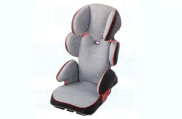 供小纯正的JF1 Honda席小学生使用的零件本田纯正零部件选项配饰用品