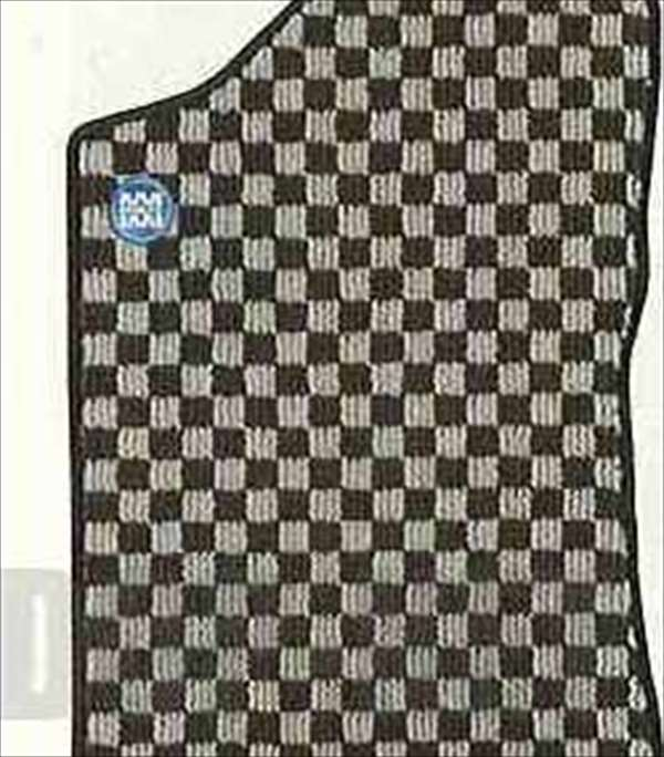 Miramirasino 地毯垫 (MINILite) 大发原装配件 miramirasino 部件 l650s l660s 部分真正大发大发真正大发部分选项垫地毯     吉诺吉吉诺 Gino 基诺