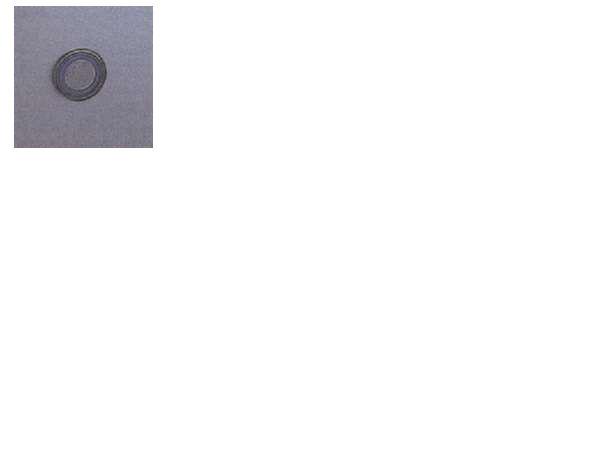 『ジムニー』 純正 JB23W コーナーセンサー リヤ用 パーツ スズキ純正部品 危険察知 接触防止 セキュリティー jimny オプション アクセサリー 用品