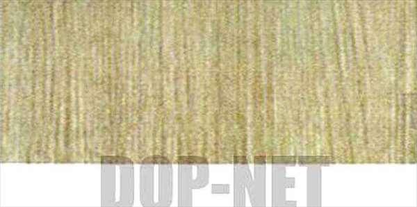 『タント』 純正 L375S L385S フローリングフロア(白木調) パーツ ダイハツ純正部品 tanto オプション アクセサリー 用品