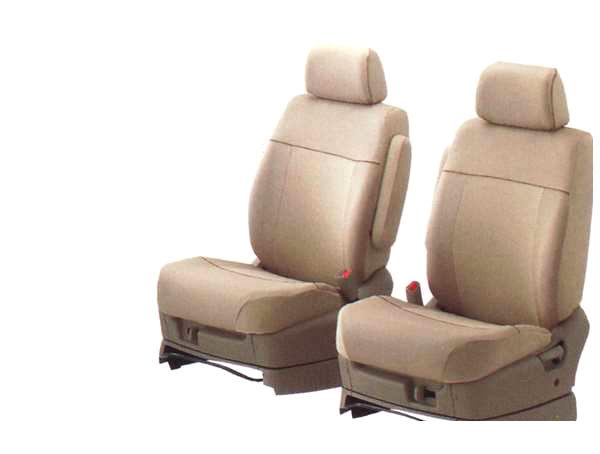 『ステップワゴン』 純正 RF3 シートカバー パーツ ホンダ純正部品 STEPWGN オプション アクセサリー 用品
