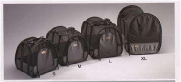 『デリカD:5』 純正 CV4W CV5W ペットキャリア Lサイズ パーツ 三菱純正部品 ゲージ バスケット ペットキャリー DELICA オプション アクセサリー 用品