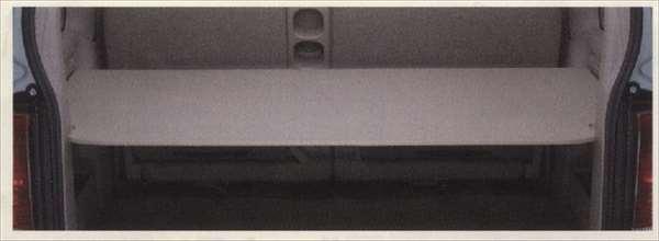 『エブリイ』 純正 DA64W ラゲッジボード パーツ スズキ純正部品 every オプション アクセサリー 用品