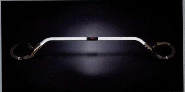 『エクシーガ』 純正 YA5 YAM STI フレキシブルタワーバー パーツ スバル純正部品 補強 フレーム エンジンルーム exiga オプション アクセサリー 用品