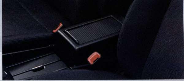 『エクシーガ』 純正 YA5 YAM コンソールボックス(ブラック) パーツ スバル純正部品 フロアコンソール センターコンソール exiga オプション アクセサリー 用品