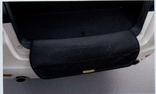 『エクシーガ』 純正 YA5 YAM カーゴステップカバー パーツ スバル純正部品 exiga オプション アクセサリー 用品