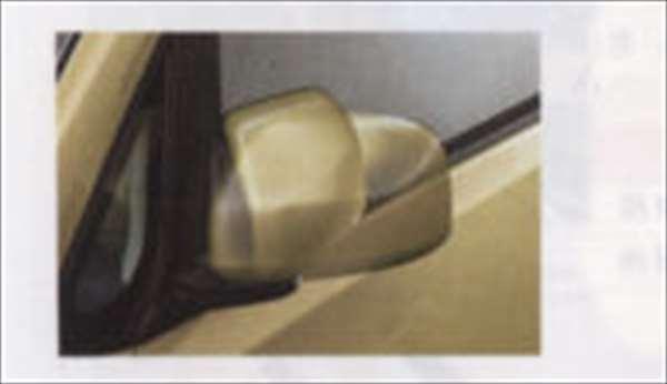 『タント』 純正 L375 L385 L455 オートリトラクタブルドアミラ- ※ミラー本体ではありません パーツ ダイハツ純正部品 tanto オプション アクセサリー 用品