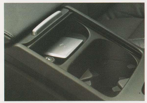 V70 XC70 S80 パーツ アッシュトレー フロントシート用 ※セットではありません シガレットライターは別売です ボルボ純正部品 BB6304TW BB6304TXC AB6304T オプション アクセサリー 用品 純正 トレイ