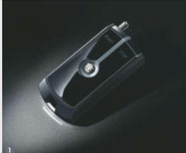 『BRZ』 純正 ZC6 リモコンエンジンスターター パーツ スバル純正部品 オプション アクセサリー 用品