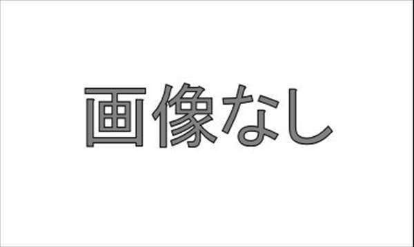 『ミラココア』 純正 L675S フロントアッパーグリル メッキ パーツ ダイハツ純正部品 miracocoa オプション アクセサリー 用品