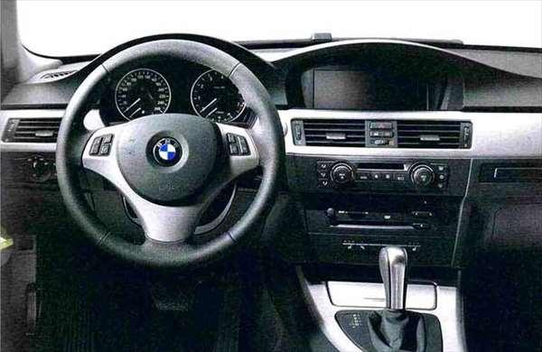 3 パーツ アルミニウム・トリム(ブラッシュ仕上げ) ドア・トリム/リヤのみ(2008.9~) BMW純正部品 LBA ABA オプション アクセサリー 用品 純正