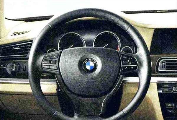 """7 パーツ デコレーティブ・トリム""""アッシュ・グレイン・アンソラジット・ウッド・インテリア・トリム"""" BMW純正部品 YA30 YE30 YA44 YG60 YE44 オプション アクセサリー 用品 純正 ウッド"""