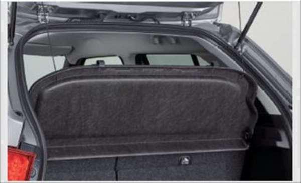 『イグニス』 純正 FF21S トノカバー パーツ スズキ純正部品 荷室 トランク ignis オプション アクセサリー 用品