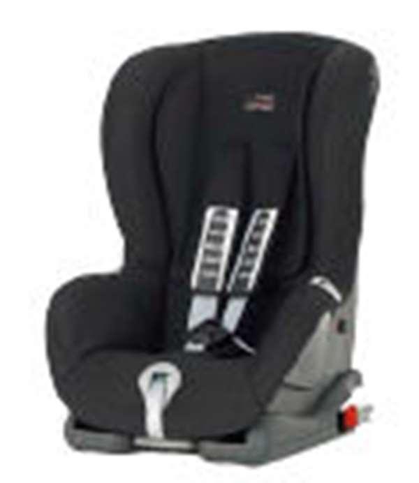 RVR 純正 GA4 チャイルドシート DUO PLUS 低価格 三菱純正部品 オプション パーツ 用品 アクセサリー 限定モデル