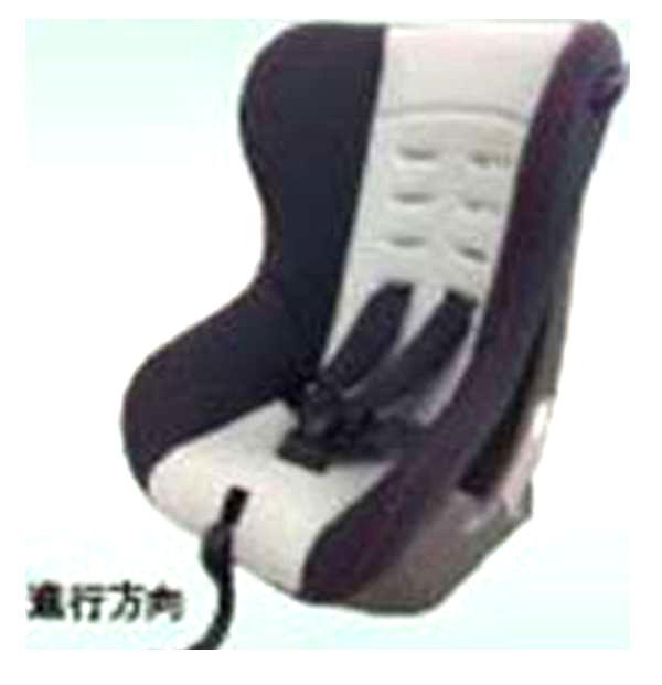 【SX4 S-CROSS】純正 YA22S チャイルドシート パーツ スズキ純正部品 オプション アクセサリー 用品