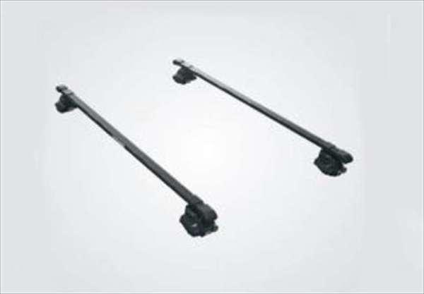 『SX4 S-CROSS』 純正 YA22S ベースキャリア パーツ スズキ純正部品 キャリアベース ルーフキャリア オプション アクセサリー 用品
