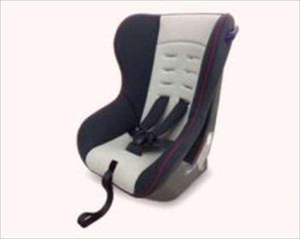 【ランディ】純正 SGC27 SGNC27 シートベルト固定タイプ チャイルドシート パーツ スズキ純正部品 オプション アクセサリー 用品