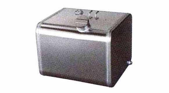 高い素材 クオン パーツ アルミ燃料タンク 250リットル 送料無料 860×605×505 日産ディーゼル純正部品 オプション CD系~ オプション アクセサリー 用品 用品 純正 送料無料, 御所浦町:ce5603c7 --- 14mmk.com
