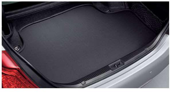 『クラウンマジェスタ』 純正 URS206 ラゲージソフトトレイ パーツ トヨタ純正部品 crown オプション アクセサリー 用品