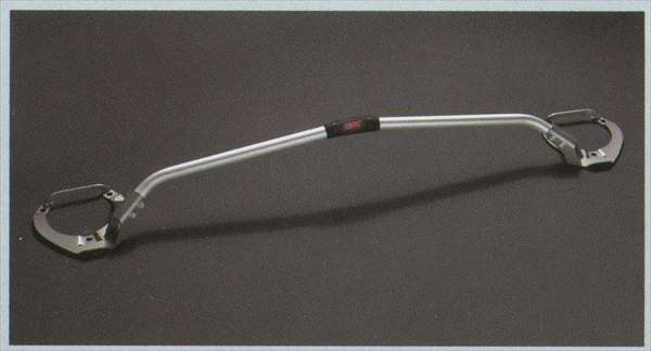 『XVハイブリッド』 純正 GPE STIフレキシブルタワーバー パーツ スバル純正部品 補強 フレーム エンジンルーム オプション アクセサリー 用品