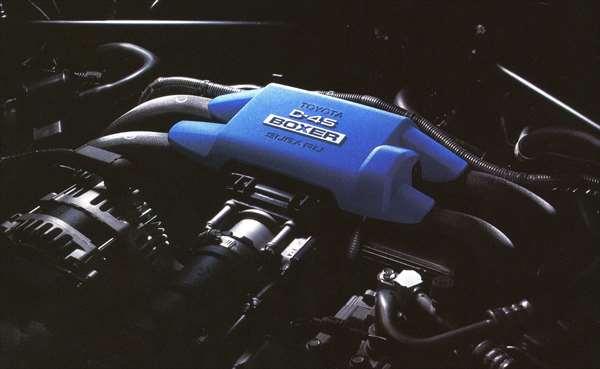 suzuki motors | Rakuten Global Market: BRZ parts SAA カラードカバー