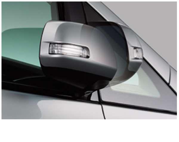 『アルファード』 純正 GGH20 ANH20 オートリトラクタブルミラー ※ミラー本体ではありません パーツ トヨタ純正部品 ドアミラー自動格納 駐車連動 alphard オプション アクセサリー 用品