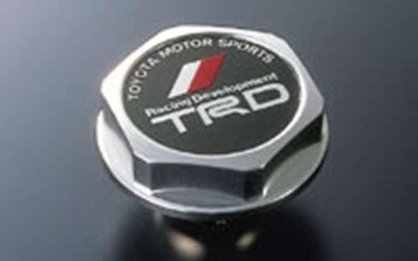 TRD油充填器盖子[12180-SP020]蚂蚁罢工JZS161 JZS160 JZS147 UZS143合适JZS147,JZS160、1612JZ-##(1个需要的个数)