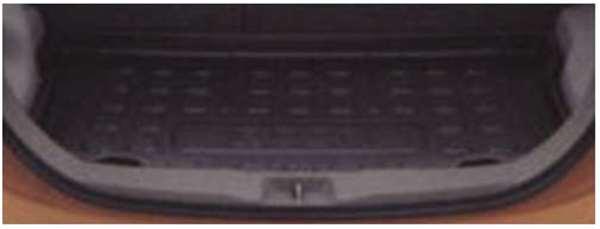『ブーン』 純正 M601S M600S M610S ラゲージトレイ パーツ ダイハツ純正部品 boon オプション アクセサリー 用品