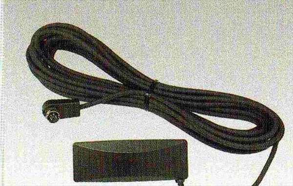 A3 パーツ 標準装備及びメーカーオプションHDDナビゲーションシステム専用アイテムのVICSビーコンユニット アウディ純正部品 8PCAX 8PCCZF オプション アクセサリー 用品 純正